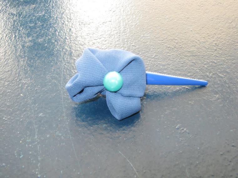 Nuante de albastru-Sold out