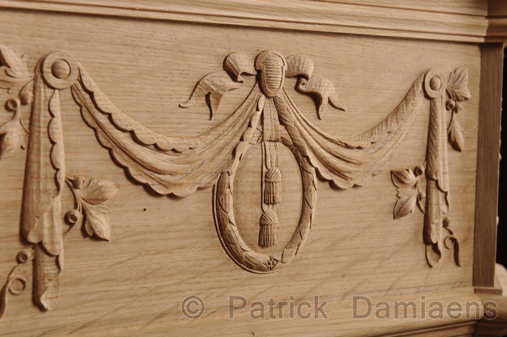 Woodworking easy wood carving patterns PDF Free Download