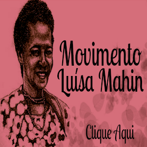 Movimento Luísa Mahin