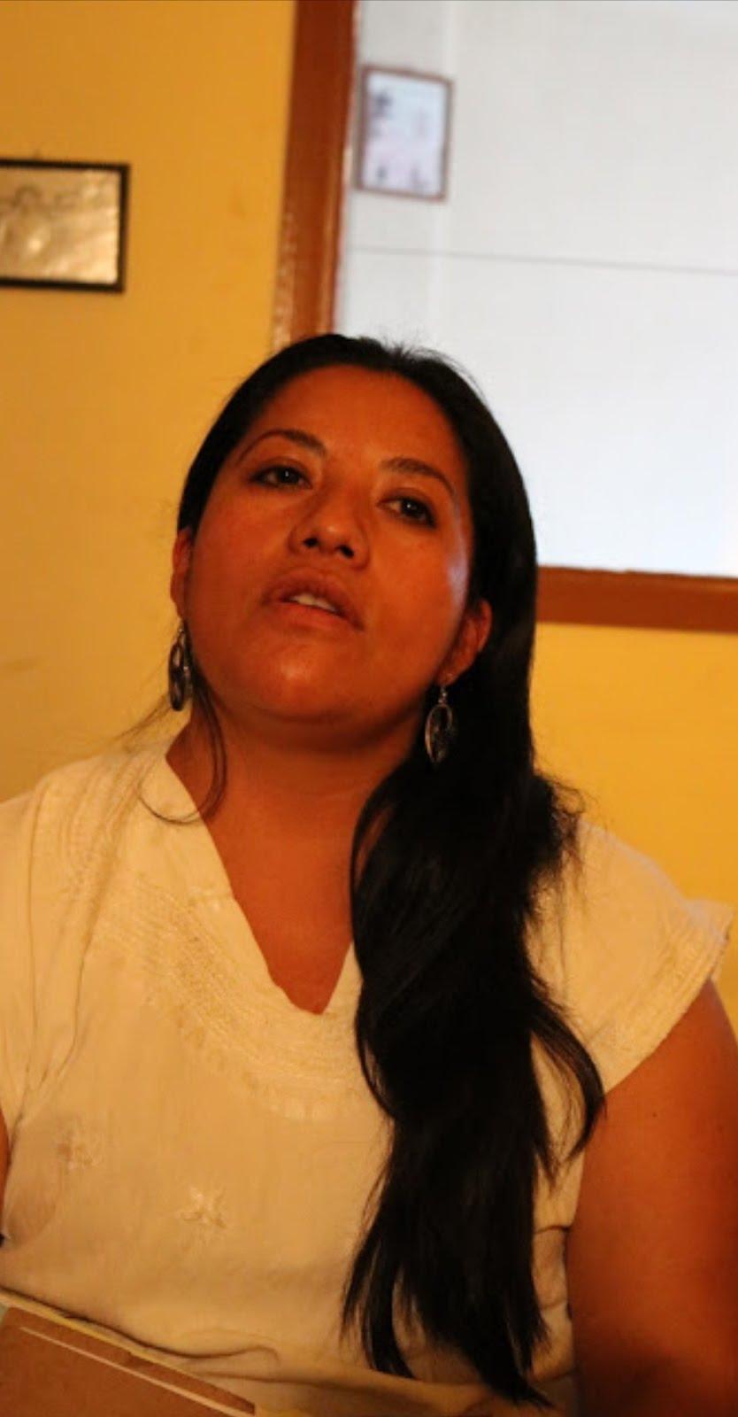 Morenistas de Tláhuac parecen probar con escenarios de miedo