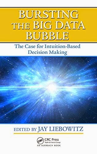 http://www.kingcheapebooks.com/2014/10/bursting-big-data-bubble-case-for.html