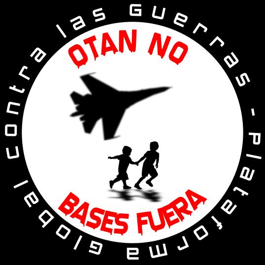 SIN OTAN