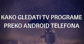 http://bit.ly/androidtelevizija