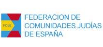 Federación de Comunidades Judías de España