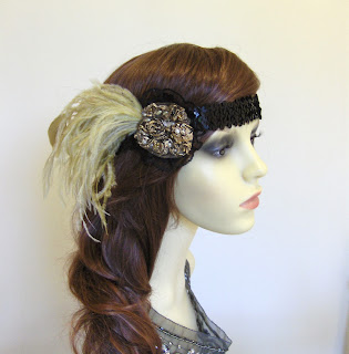 https://www.etsy.com/uk/listing/168803684/gold-feather-flapper-headband?ref=shop_home_active