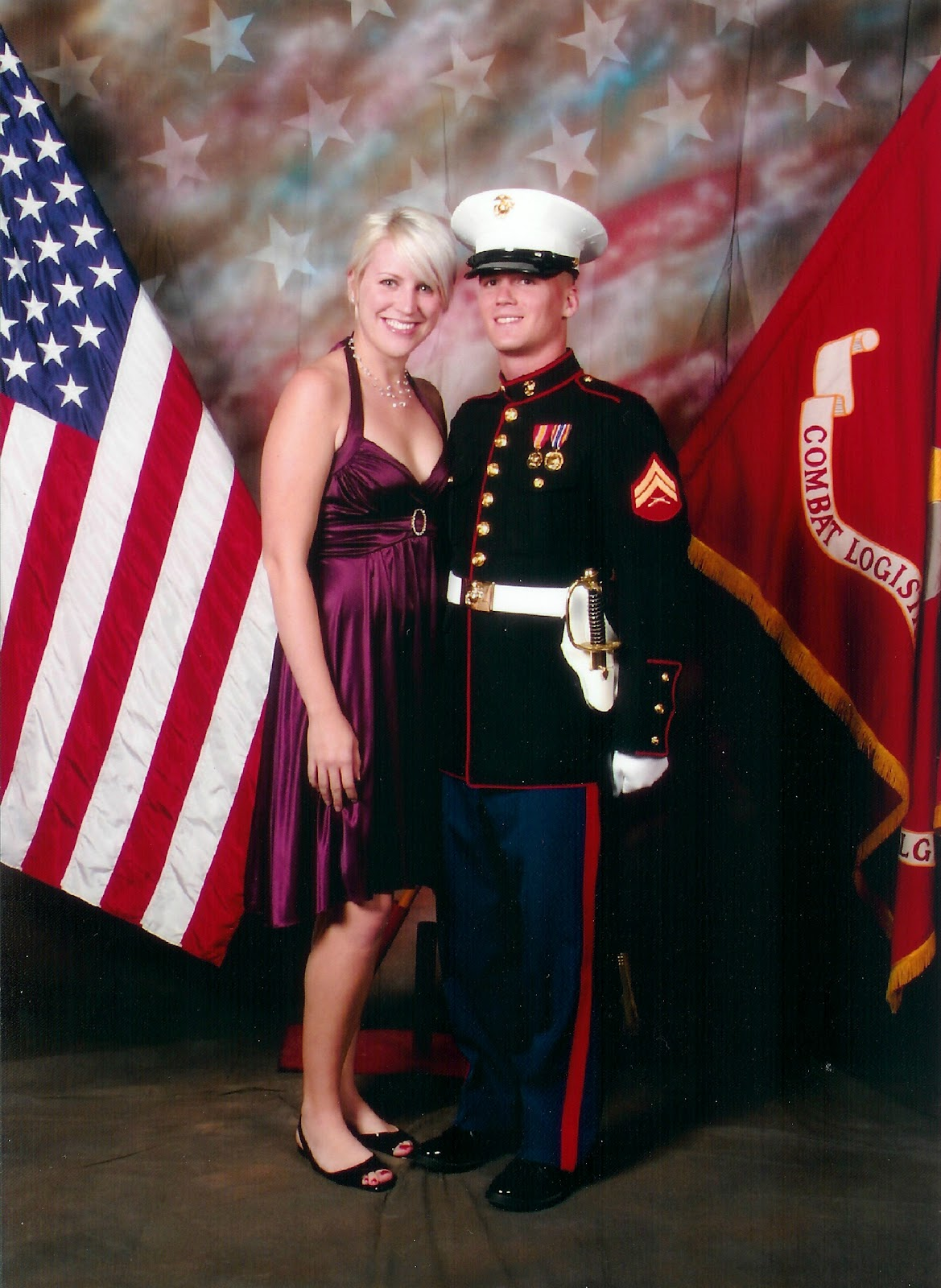 Military Ball Dresses Oahu - Prom Dresses Cheap