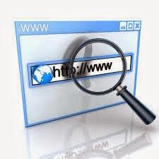 Cambiar dirección URL del Blog