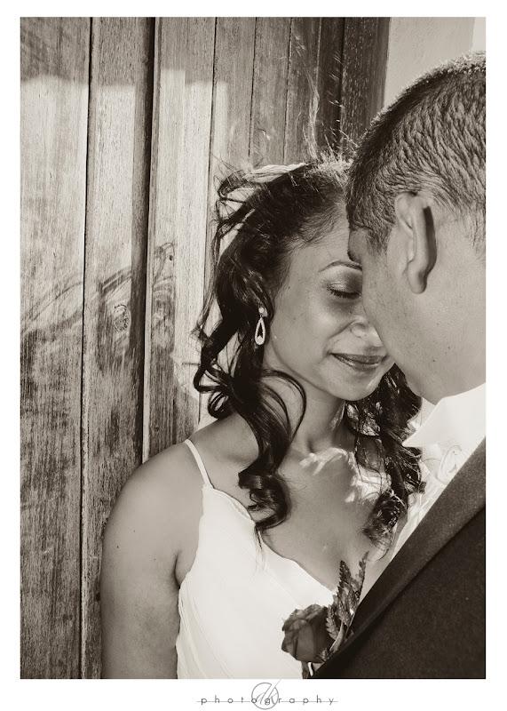 DK Photography Brwyn21 Bronwyn & Garth's Wedding in Paarl  Cape Town Wedding photographer