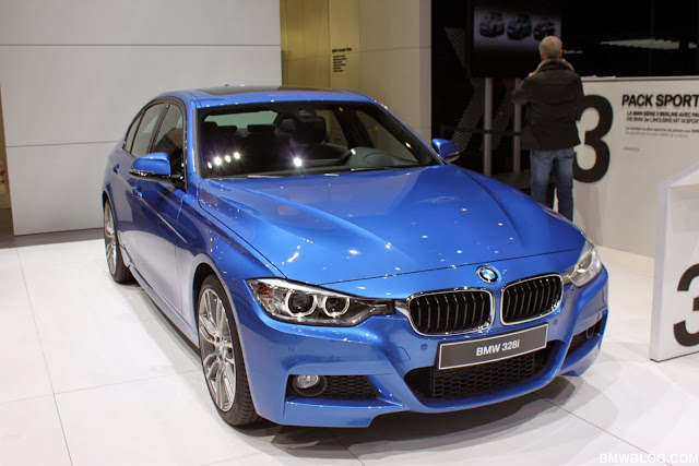 bmw 328i m sport dream car