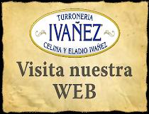 www.ivañez.com