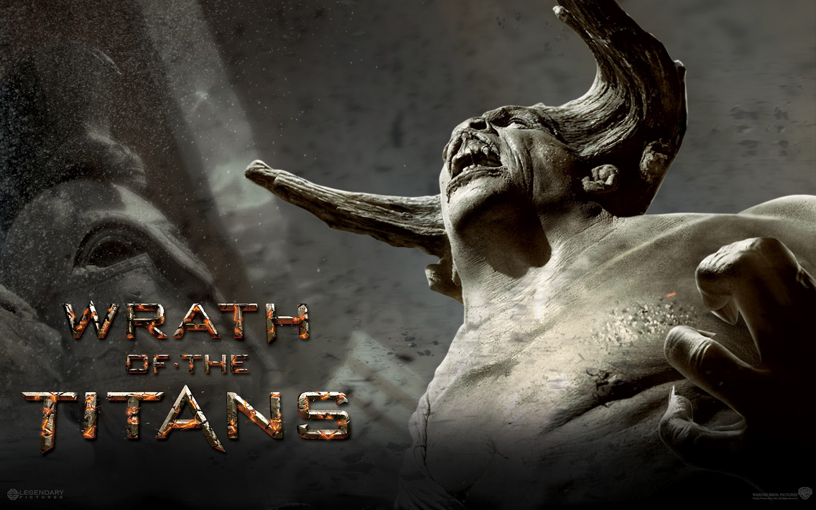 http://3.bp.blogspot.com/-GnfOBgLanhw/T0aP9No8wLI/AAAAAAAAFPQ/7IvT8PZNECM/s1600/Wrath+of+The+Titans+11+wallpaper_1_1920x1200.jpg