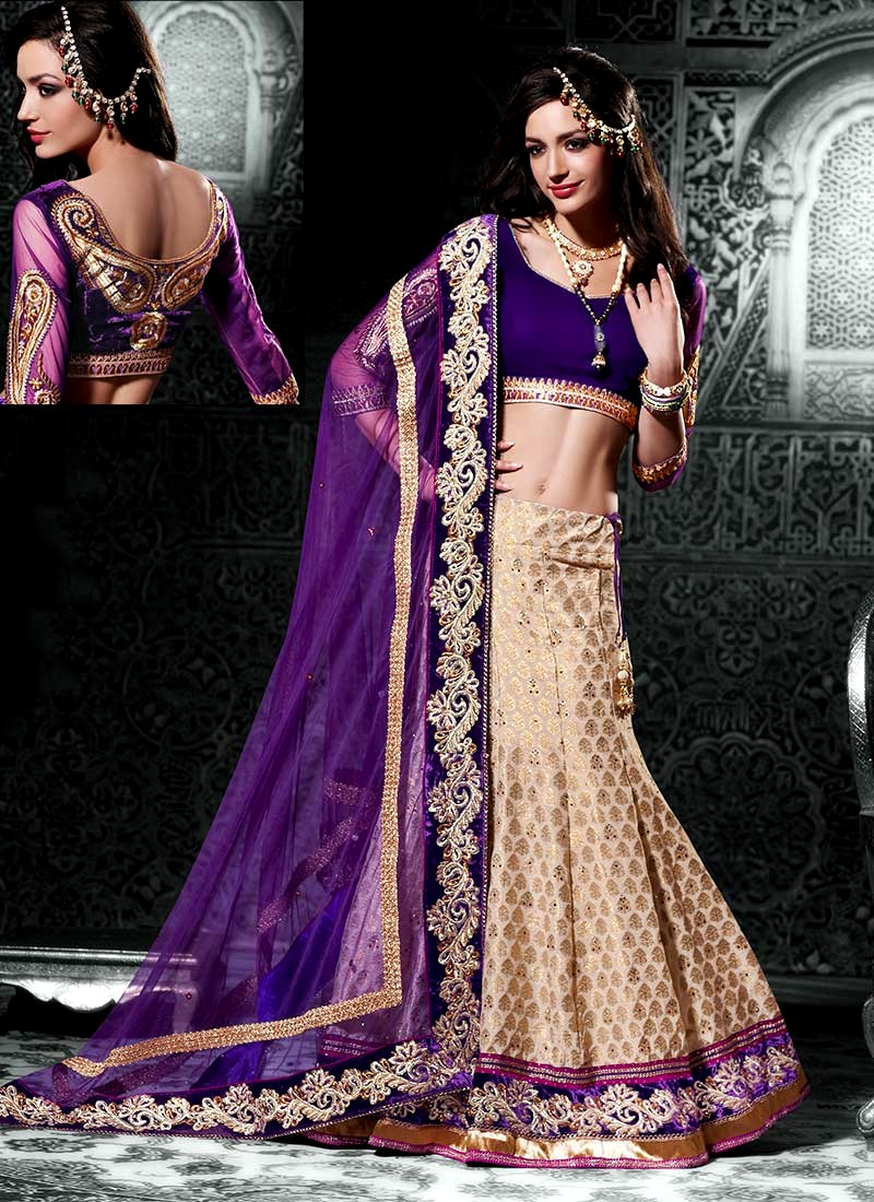 Wonderful That Is The Reason People Love To Dress Up In All Their Finery To Look Beautiful And Gorgeous Women Have A Lot Of Options For A Traditional Gathering, Women Bring Out Their Sarees, Salwar Suits, Lehenga Choli And Other Traditional Attire, Which
