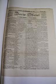 Archivo Histórico de Xalapa, custodio de la memoria de la ciudad