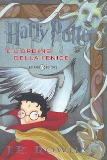 http://3.bp.blogspot.com/-GngnrdQVKe8/TybY2kxWgRI/AAAAAAAAB84/c6-zsZooKg4/s1600/Harry-Potter-e-L-Ordine-Della-Fenice.jpg