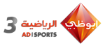 abu_dhabi_sports_3.png (150×66)