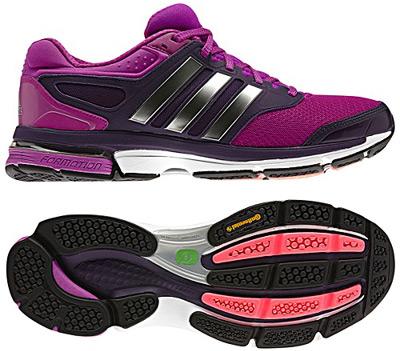 zapatillas de running adidas Supernova Solution 3 mujer precio comprar