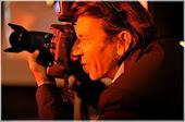 Simone Repetti galleria fotografica