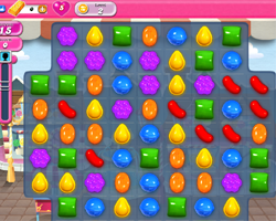 Download Candy Crush Free