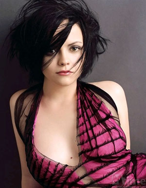 Christina Ricci Pics, Hot Chris...
