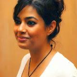 Meera-Chopra-Latest-Photo ibojpg %25288%2529