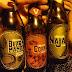 As venenosas estão chegando: Cerveja Víbora apresenta seus rótulos