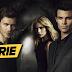 Detalhes da segunda temporada da série 'The Originals'