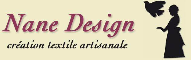 Nane Design