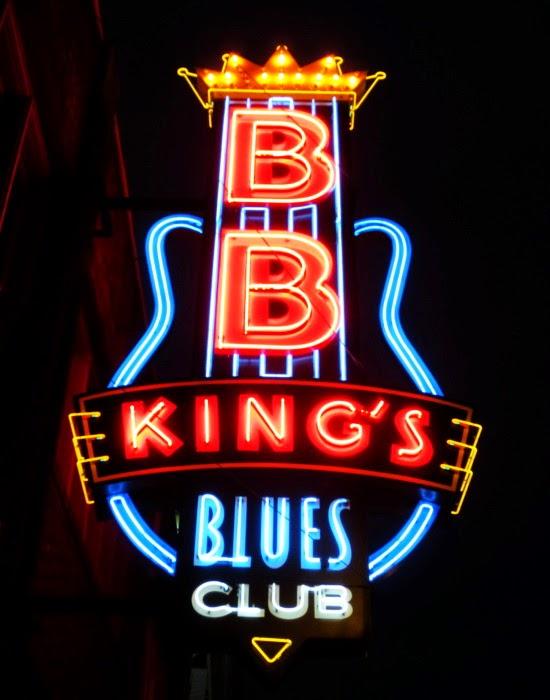 B.B. King - Live 2006