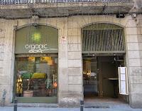 organicrestaurantbarcelona