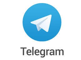 Group Telegram ByKamilia