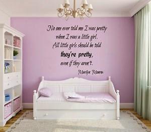 vinilo sobre cama
