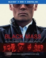 Film Black Mass (2015) BluRay 720p Subtitle Indonesia