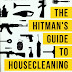 The Hitman's Guide to Housecleaning by Hallgrimur Helgason