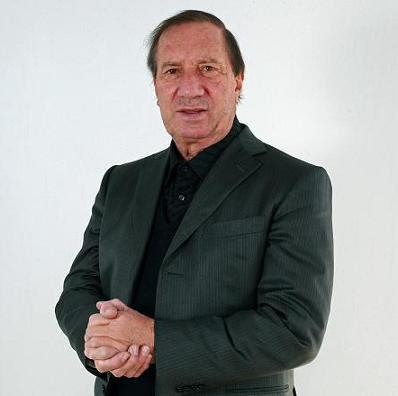 carlos bilardo 2011