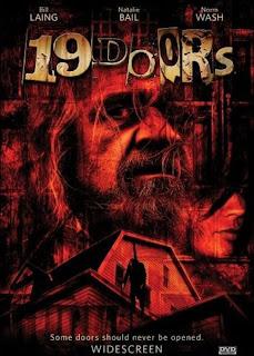 19 Doors – 19 Kapı filmini Türkçe Altyazılı izle