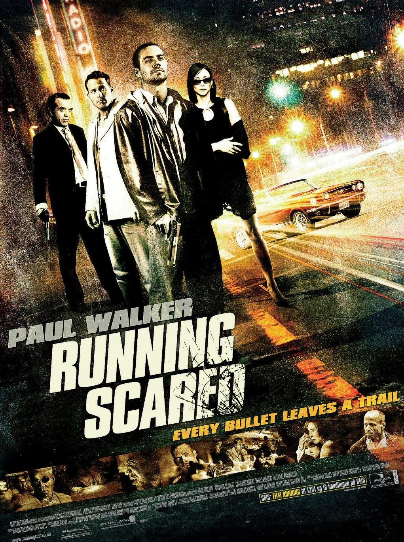 Best films of 2006: description 5