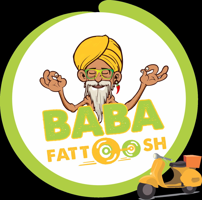 Job Search Baba - Home | Facebook