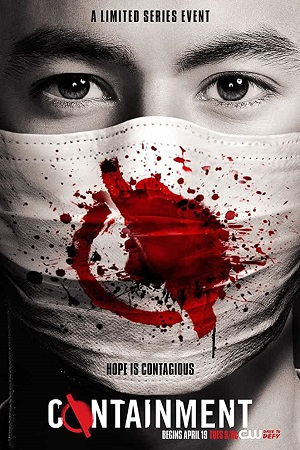 Containment S01 All Episode [Season 1] Complete Download 480p