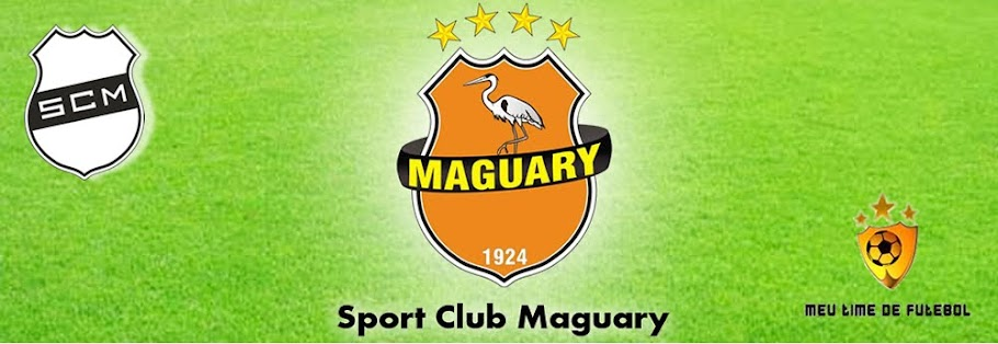 Sport Club Maguary