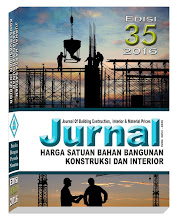 JURNAL EDISI 35  - NEW