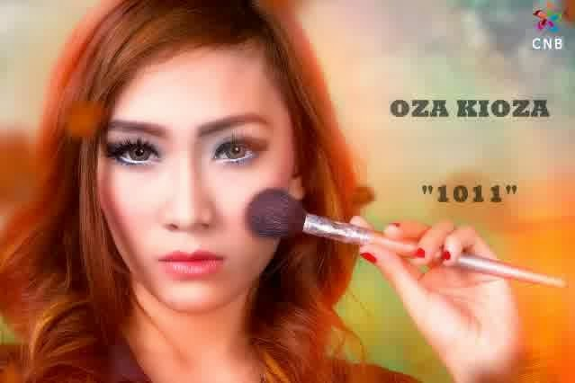 Download Lagu Oza Kioza - 1011 MP3