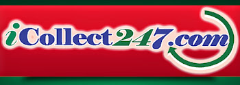 Visit Us At  I Collect 247 Here