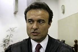 Juiz corrupto é condenado