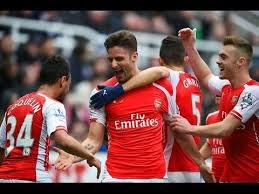 arsenal-giroud