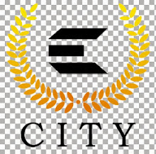 City Mainstore