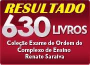 630 LIVROS DE UMA SÓ VEZ!