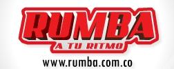 Rumba 98.1 FM