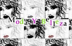 Moda Y belleza blog has clik en la imagen