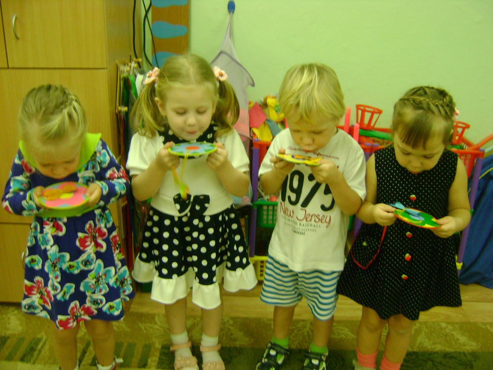 Тренажер для дыхательной гимнастики для детей своими руками