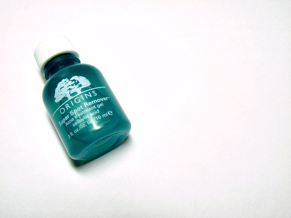 origins-super-spot-remover-acne-treatment
